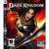 Afbeelding van Untold Legends Dark Kingdom PS3