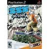 Afbeelding van Ssx On Tour PS2