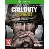 Afbeelding van Call Of Duty: Wwii, Ww2 XBOX ONE