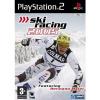 Afbeelding van Ski Racing 2005 PS2