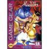 Afbeelding van Disney's Aladdin Game Gear SEGA GAMEGEAR