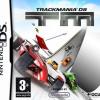 Afbeelding van Trackmania Ds NDS