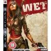Afbeelding van Wet PS3
