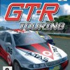 Afbeelding van Gt-R Touring PS2