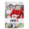 Afbeelding van Fifa 11 WII