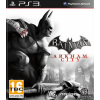 Afbeelding van Batman Arkham City PS3