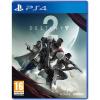 Afbeelding van Destiny 2 PS4