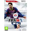 Afbeelding van Fifa 14 Legacy Edition WII