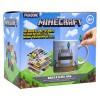 Afbeelding van Minecraft - Magnets Mug MERCHANDISE