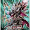 Afbeelding van TCG Yu-Gi-Oh! Structure Deck - Order Of The Spellcasters YU-GI-OH!