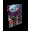 Afbeelding van D&D 5.0 Van Richten's Guide to Ravenloft DUNGEONS & DRAGONS