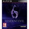 Afbeelding van Resident Evil 6 PS3