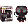 Afbeelding van Pop! Marvel Spider-Man: Miles Morales - Miles Morales 2020 Suit FUNKO