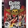 Afbeelding van Guitar Hero Aerosmith (Game Only) PS3