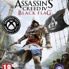 Afbeelding van Assassin's Creed 4: Black Flag (Greatest Hits 2) Xbox One