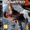 Afbeelding van Uncharted 2 Among Thieves PS3