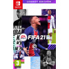 Afbeelding van FIFA 21 Legacy Edition SWITCH