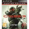 Afbeelding van Crysis 3 (Hunter Edition) PS3