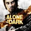 Afbeelding van Alone In The Dark XBOX 360