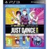 Afbeelding van Just Dance 2014 PS3
