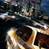 Afbeelding van Need For Speed Carbon PSP