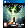 Afbeelding van Dragon Age Inquisition PS4