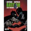 Afbeelding van DC: Batman Last Knight on Earth 3 (NL-editie) COMICS