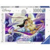 Afbeelding van Disney Classics Aladdin Puzzle 1000pc PUZZEL