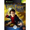 Afbeelding van Harry Potter En De Geheime Kamer XBOX
