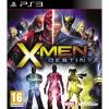 Afbeelding van X-Men Destiny PS3