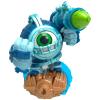 Afbeelding van Dive-Clops No. 87527888 Superchargers Water SKYLANDERS