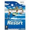 Afbeelding van Wii Sports Resort (Game Only) WII