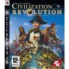 Afbeelding van Civilization Revolution Sid Meier's PS3