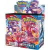 Afbeelding van TCG Pokémon Sword & Shield Battle Styles Booster Box POKEMON