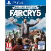 Afbeelding van Far Cry 5 Deluxe Edition PS4