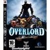 Afbeelding van Overlord II PS3