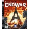 Afbeelding van Tom Clancy's Endwar PS3