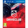 Afbeelding van Driveclub PS4