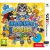 Afbeelding van Wario Ware Gold 3DS