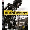 Afbeelding van Operation Flashpoint Dragon Rising PS3