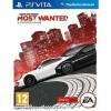 Afbeelding van Need For Speed: Most Wanted 2012 PSVITA