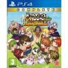 Afbeelding van Harvest Moon: Light Of Hope Special Edition Complete PS4