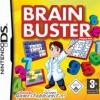 Afbeelding van Brain Buster NDS