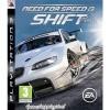 Afbeelding van Need For Speed Shift PS3