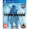 Afbeelding van Rise Of The Tomb Raider 20 Year Celebration PS4