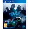 Afbeelding van Need For Speed PS4