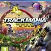 Afbeelding van Trackmania Turbo PS4