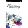 Afbeelding van Mercury PSP