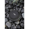 Afbeelding van House Of Marley No Bounds Waterproof Bluetooth Speaker (Black)