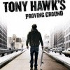 Afbeelding van Tony Hawk's Proving Ground WII